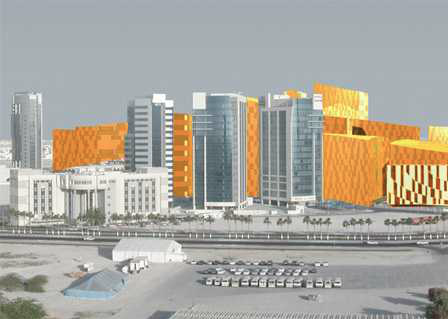 convention_center_qatar_1