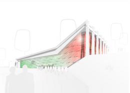 curt-frenzel-stadion_1