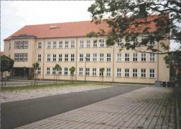 schulzentrum_freiberg_1