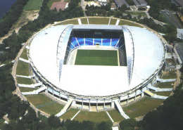 zentralstadion_leipzig_1